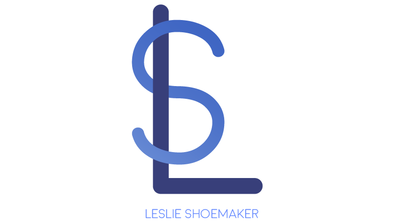 Leslie Shoemaker